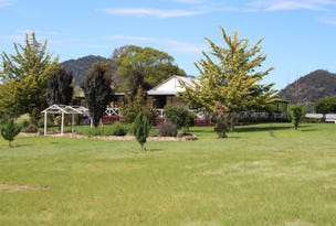 7437 New England Highway, Tenterfield, NSW 2372