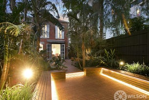 327 Beaconsfield Parade, St Kilda West, Vic 3182