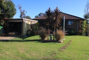1/6 Lakeview Court, Mulwala, NSW 2647