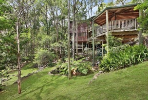 74 Seaview Close, Eleebana, NSW 2282