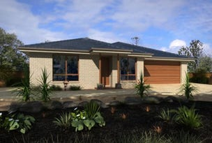 Lot 7 Fairtlough Street, Perth, Tas 7300