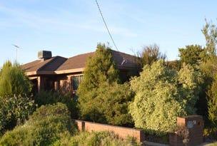 51 Argyle Road, Maryborough, Vic 3465