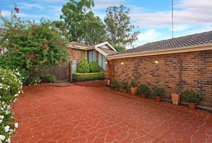 102a Ollier Crescent, Prospect, NSW 2148