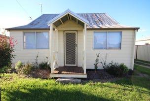 42 Margaret Street, Tenterfield, NSW 2372