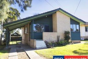 49 Koomooloo Crescent, Shalvey, NSW 2770