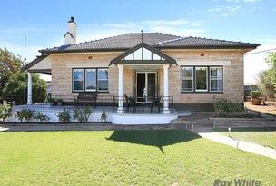 19 New Street, Robertstown, SA 5381