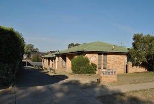 5/15 Edney  St, Wagga Wagga, NSW 2650