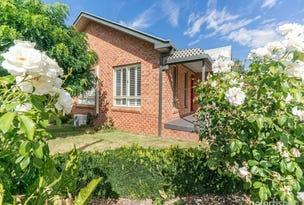 1/9 McLachlan Street, Orange, NSW 2800