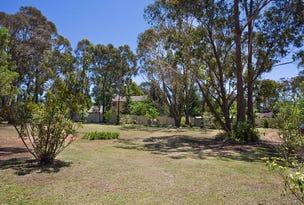 45 Forest Park Rd West, Blackheath, NSW 2785