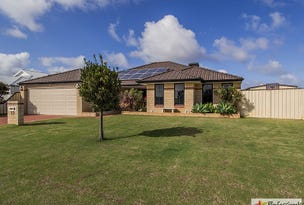 23 Whyalla Circle, Port Kennedy, WA 6172