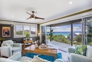 23 Rennies Beach Close, Ulladulla, NSW 2539