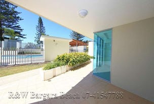 Unit 4, Dwell, 107 Esplanade,, Bargara, Qld 4670