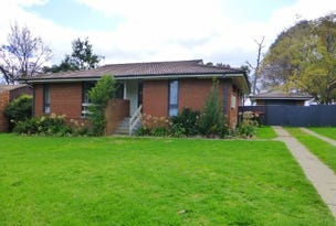8 O'Connell Place, Bathurst, NSW 2795