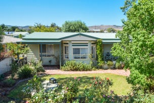 24 Plaza Avenue, Sellicks Beach, SA 5174