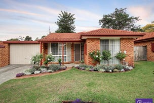 19/100 Cranbourne Frankston Road, Langwarrin, Vic 3910