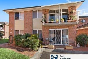 135/37 Mulgoa Road, Penrith, NSW 2750