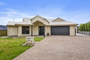 8 Red Oak Place, Mount Gambier, SA 5290