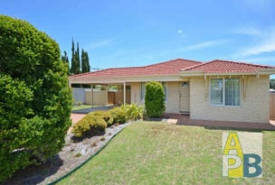22 Warlock Road, Bayonet Head, WA 6330