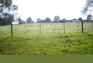 Lot No 2 William Street, Lismore, Vic 3324