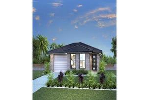 Lot 101 William Maker Dve, IBIS Estate, Orange, NSW 2800