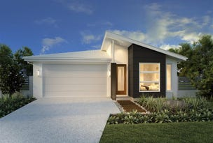 21-23 Seascape Drive, Indented Head, Vic 3223