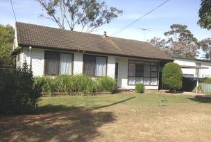 22 Guildford Road, Cambridge Park, NSW 2747