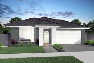 Lot 44 Alkira Circuit, Horsley, NSW 2530