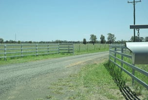 Lot 198 Warrego Highway, Roma, Qld 4455