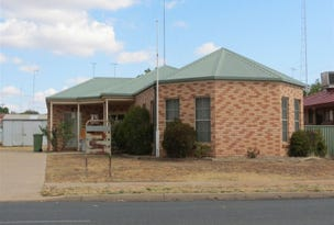 14 Shire Street, West Wyalong, NSW 2671
