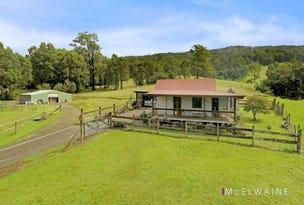 754 Main Creek Road, Dungog, NSW 2420
