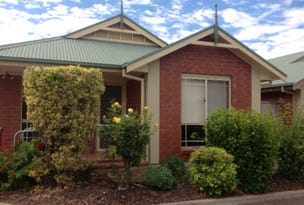 10/32 Knighton Road, Elizabeth North, SA 5113