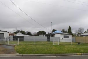 40 LEE STREET, Cowra, NSW 2794