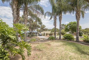31 McKenzie Crescent, Gulfview Heights, SA 5096
