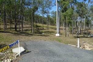Lot 29, 202 Chappell Hills Road, South Isis, Qld 4660