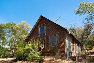 28 Lakeside Drive, Hepburn Springs, Vic 3461