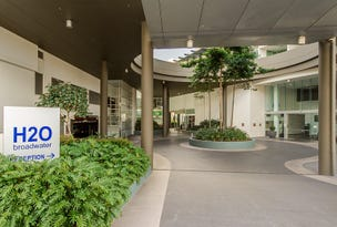5/15 Welch Street, Southport, Qld 4215