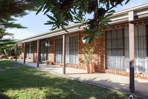 23 Sinclair Street, Bermagui, NSW 2546