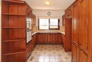 691 Warrigal Road, Bentleigh East, Vic 3165
