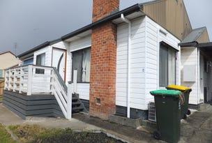 6 Low Road, Yallourn North, Vic 3825