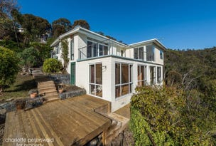 14 Waymouth Avenue, Sandy Bay, Tas 7005