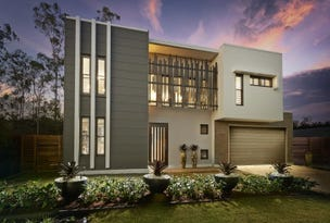 Lot 147 North Point, Banksia Beach, Qld 4507