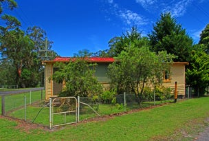 54 Lake Conjola Entrance Road, Lake Conjola, NSW 2539