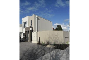 12/557 Port Road, West Croydon, SA 5008