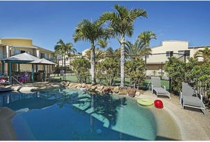 U3/3 First Avenue, Coolum Beach, Qld 4573