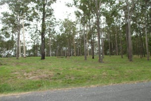 Lot 155, Daniel Road, Bauple, Qld 4650
