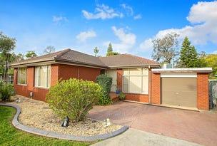 30  Reserve Road, Casula, NSW 2170