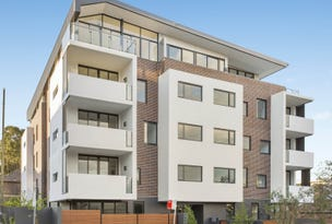 66 Atchison Street, Crows Nest, NSW 2065