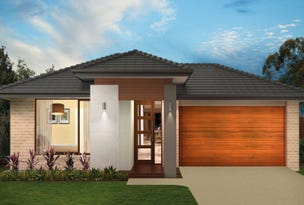 Lot 1498 St Helen Crescent, Warner, Qld 4500