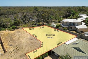 10 Kruger Loop, South Yunderup, WA 6208