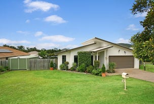 3 Pacific Place, Beerwah, Qld 4519
